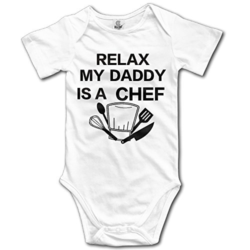chef architect - 4