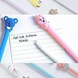 BTS Notebook with Pens | BTS School