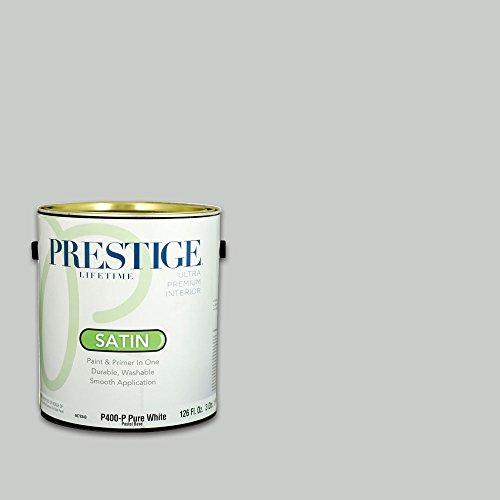 prestige-interior-paint-and-primer-in-one-1-gallon-satin-sea-wall