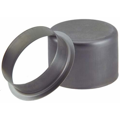 Sleeve National Redi (Timken National Seals 99274 - Redi Sleeve - Redi- Sleeve, 2.751 in.781 in.938 in, 3.125 in)