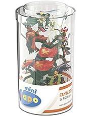 Papo Mini Tub's Fantasy Toy