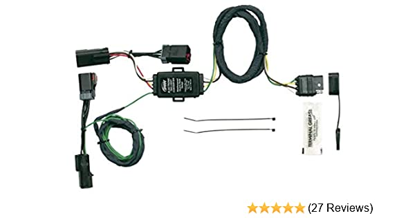 2000 Dodge Durango Wiring Harness from images-na.ssl-images-amazon.com