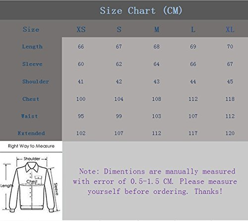 Diamond Candy Sportswear Women's Hooded Softshell Raincoat Waterproof Jacket HP 5 M