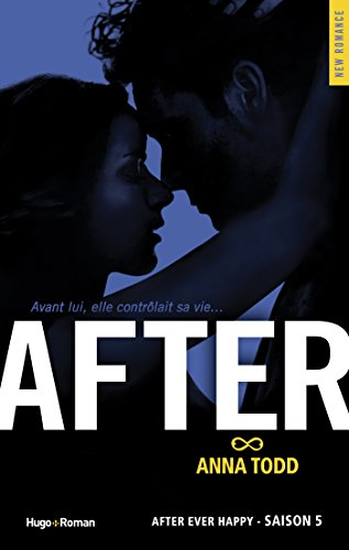 After Saison 5 New Romance French Edition Kindle Edition By