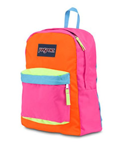 All Colors Of Jansport Backpacks | Frog Backpack