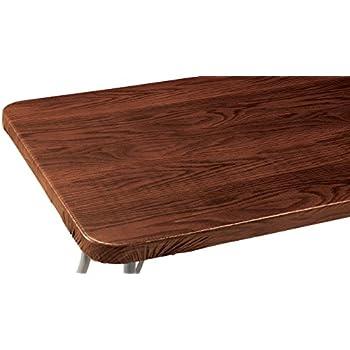 Amazon Com The Lakeside Collection 3 Pc Picnic Table