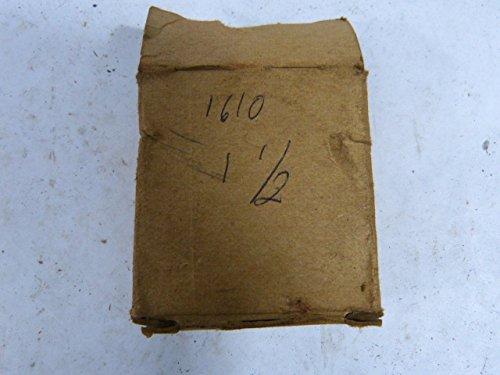 Generic 1610-1-1/2 Taper-Lock Bushing