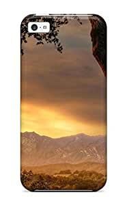 5/5s Perfect Case For Iphone - OxgSZPK1835MVaXE Case Cover Skin