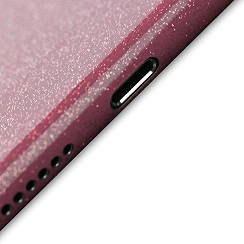 AppSkins Vorderseite iPhone 6s PLUS Diamond rose