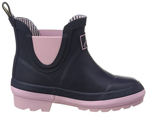Wellibo Wellington Joules Boots Junior Joules zXnYCqY
