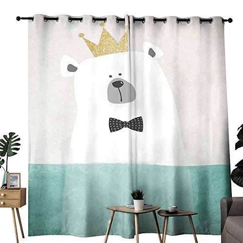 Soft curtain Llama or alpaca colorful background vector illustration. Llama animal poster design. Llama art print. Wallpaper privacy protection W96