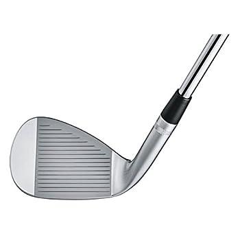 Golf Sand Wedges