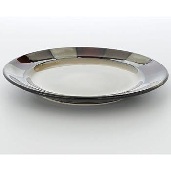 Pfaltzgraff Everyday Taos Salad Plate  sc 1 st  Amazon.com & Amazon.com   Pfaltzgraff Everyday Taos Salad Plate: Taos Dinnerware ...