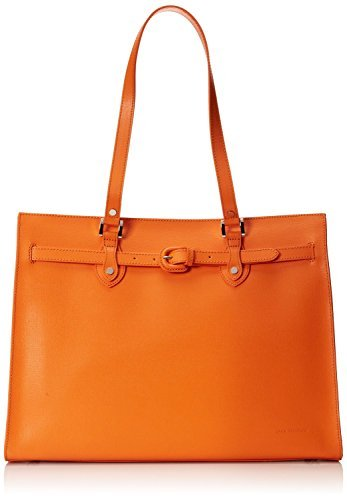Chelsea Collection Alexis Tote - 1