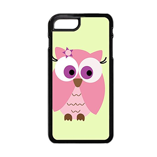 generice-for-iphone-6-plus-55-apple-design-owl-3-individuality-cases-for-kid-pc