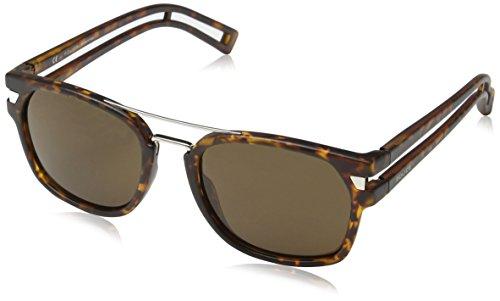 PO S1948 878H 52 mm - 2014 Police Sunglasses