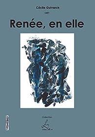 Renee, en Elle par Cécile Guivarch