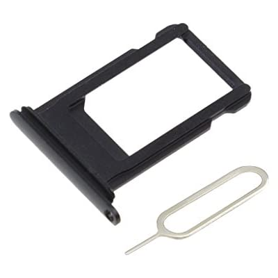afeax-sim-card-tray-holder-replacement