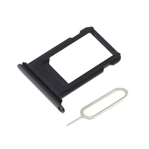 Afeax SIM Card Tray Holder Replacement for iPhone X for sale  Delivered anywhere in USA