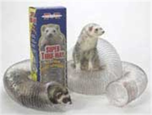 Marshall Super Thru-Way, My Pet Supplies