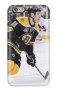 Awesome VIGJLea5471XuSdO LeeJUngHyun Defender Tpu Hard Case Cover For iphone 5C- Boston Bruins (1)