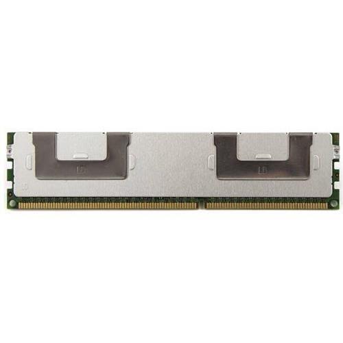Samsung DDR3-1600 32GB/4Gx72 ECC/REG CL11 Sever Memory M386B4G70DM0-YK04
