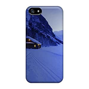 Breaking Bad Cell Phone Protector for Samsung Galaxy S4 I9500 (PC and )