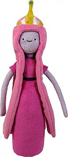 Jazwares Adventure Time Princess Bubblegum 11