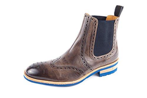 Chelsea Hamilton Walter Boots amp; Melvin Grau 9 Herren 6qXp6nU