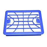 Bubble-Princess - H13 HEPA Filter ZVCA050H Accessories fit for...