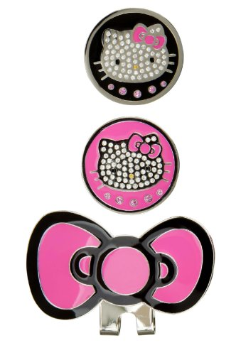 hello-kitty-couture-crystal-hat-clip-and-ball-marker