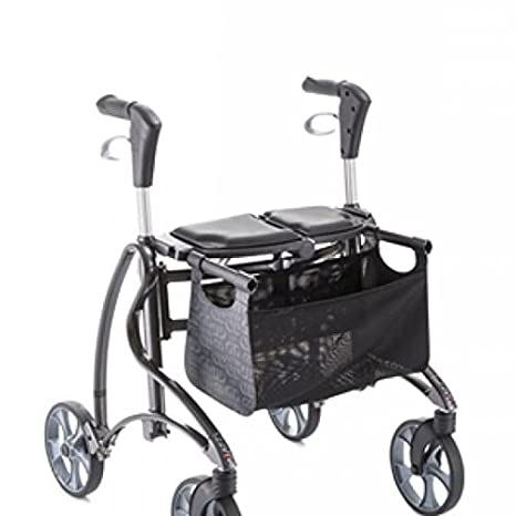 Invacare 7331492566044 Dolomite Jazz 610 Andador: Amazon.es ...
