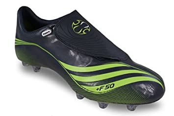 best loved 51617 d6088 Adidas +F50.7 Tunit 660244 (40) Amazon.it Sport e tempo libe