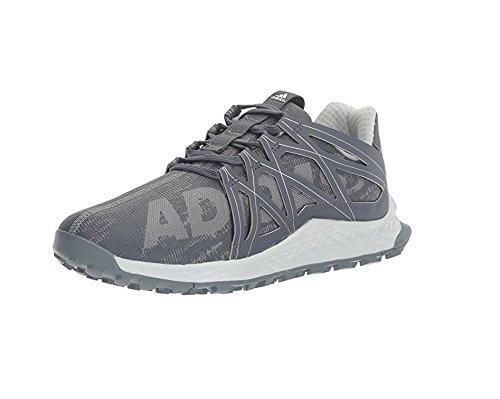 62cab94f8e042 adidas Originals Men s Vigor Bounce m Running Shoe