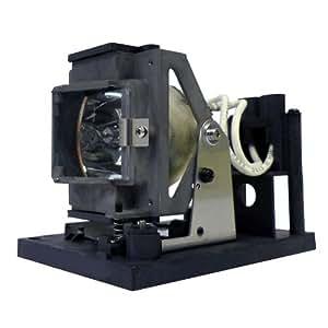 Sharp AN-PH50LP1Proyector Lámpara de proyector con carcasa