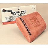 Rothco Rubber Recoil Pad
