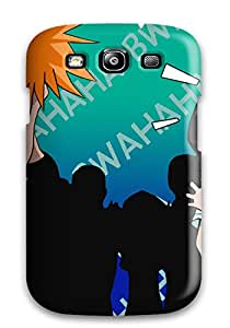 Irene R. Maestas's Shop Hot U143HOQIXDF13GWX Case Cover For Galaxy S3/ Awesome Phone Case
