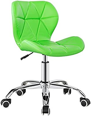 Wondrous Amazon Com Goquik Chairs Computer Chair Home Swivel Chair Gamerscity Chair Design For Home Gamerscityorg