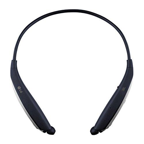 lg tone ultra headphones - 8