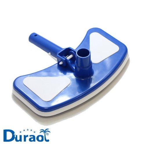 Duraol-Deluxe-Bodensauger-schwer