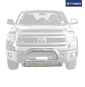 Toyota Tundra Accessories At Amazon Prime Autos Post