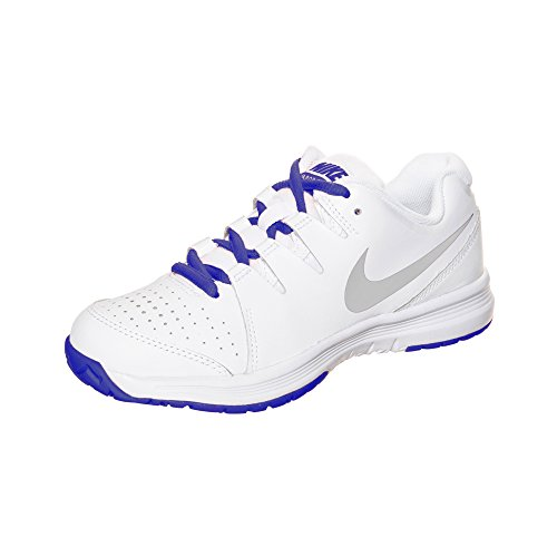 Nike Vapor Court (GS)