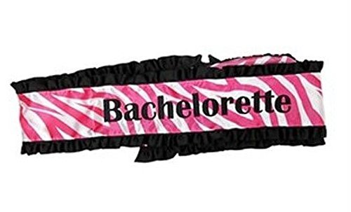 mud pie bachelorette - 8