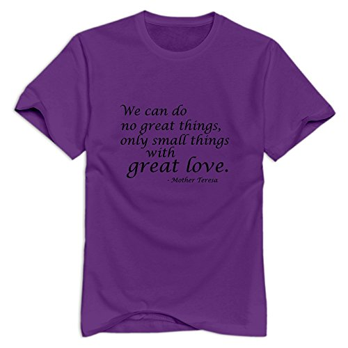 love-quotes-retro-o-neck-purple-tshirts-for-adult-size-xs