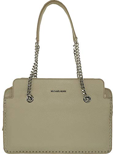 Michael Kors Astor Handbag - 5