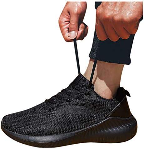 [ Eldori ] スニーカー スポーツシューズ ランニングシューズ ウォーキングシューズ トレーニングシューズ メンズ レディース 運動靴 ジョギング ジム 軽量 通気 通学 通勤 日常着用 新番