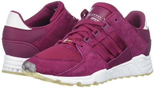 Royaume Running Adidas mysrub Femme Shoe Mysrub 5 Rf Us Eqt Crywht 10 uni Support Originaux 8 A4aAq6