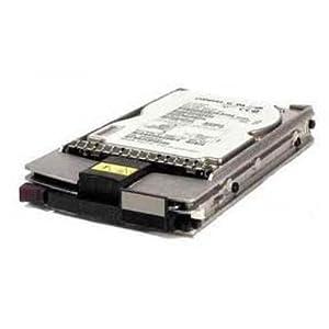 HP/COMPAQ 412751-016 300GB Hard Drive