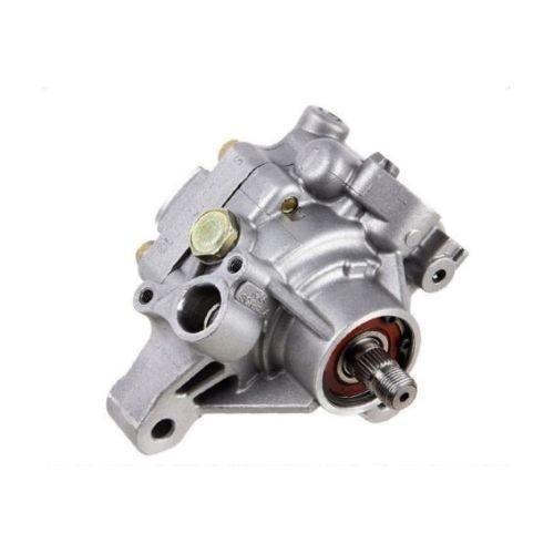 New Power Steering Pump For Honda Accord Cylinder 56100RAAA01
