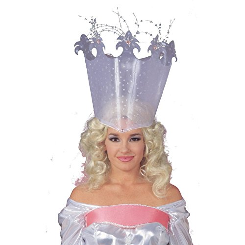 54209 (Glinda From The Wizard Of Oz)